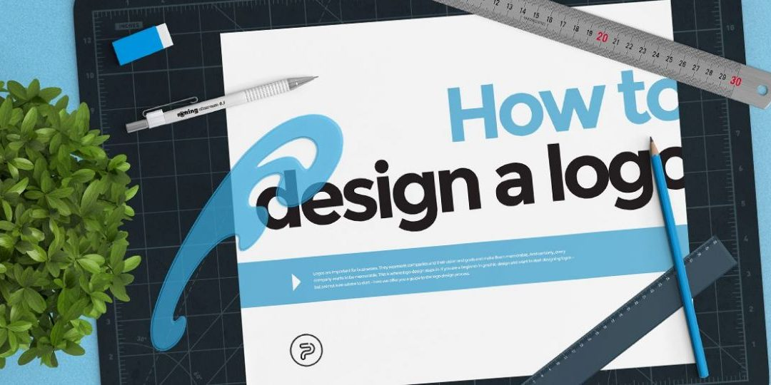 LOGO DESIGN NEEDS TO BE MELLOW. READ THESE TIPS